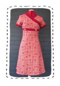 kj 10 004 dress red.jpg
