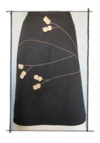 kj 10 12 05 blossom skirt.jpg
