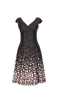 dress04_.jpg