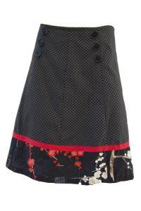 sailor-skirt-cherry-blossom-front_89ecf88b-8e29-4c10-a806-9e6d44d8d7c5_large.jpg